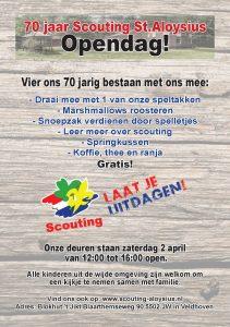 !!!flyer_scoutingopendag